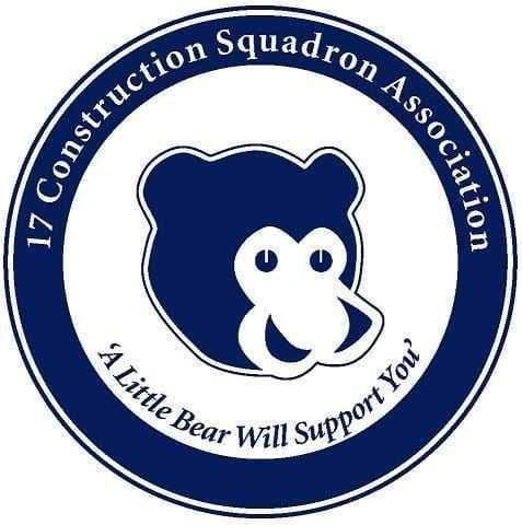 17 Construction Squadron Association